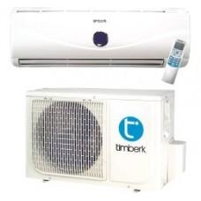Сплит-система Timberk AC TIM 09H S1