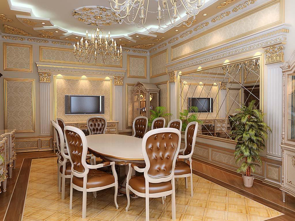 ремонт квартир под ключ в Москве