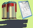 Примеры готовых смет квартир в новостройках