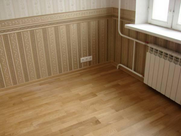 косметический ремонт квартир частные мастера