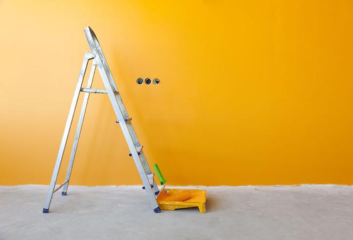расчет цена ремонта под ключ категории Комфорт Плюс