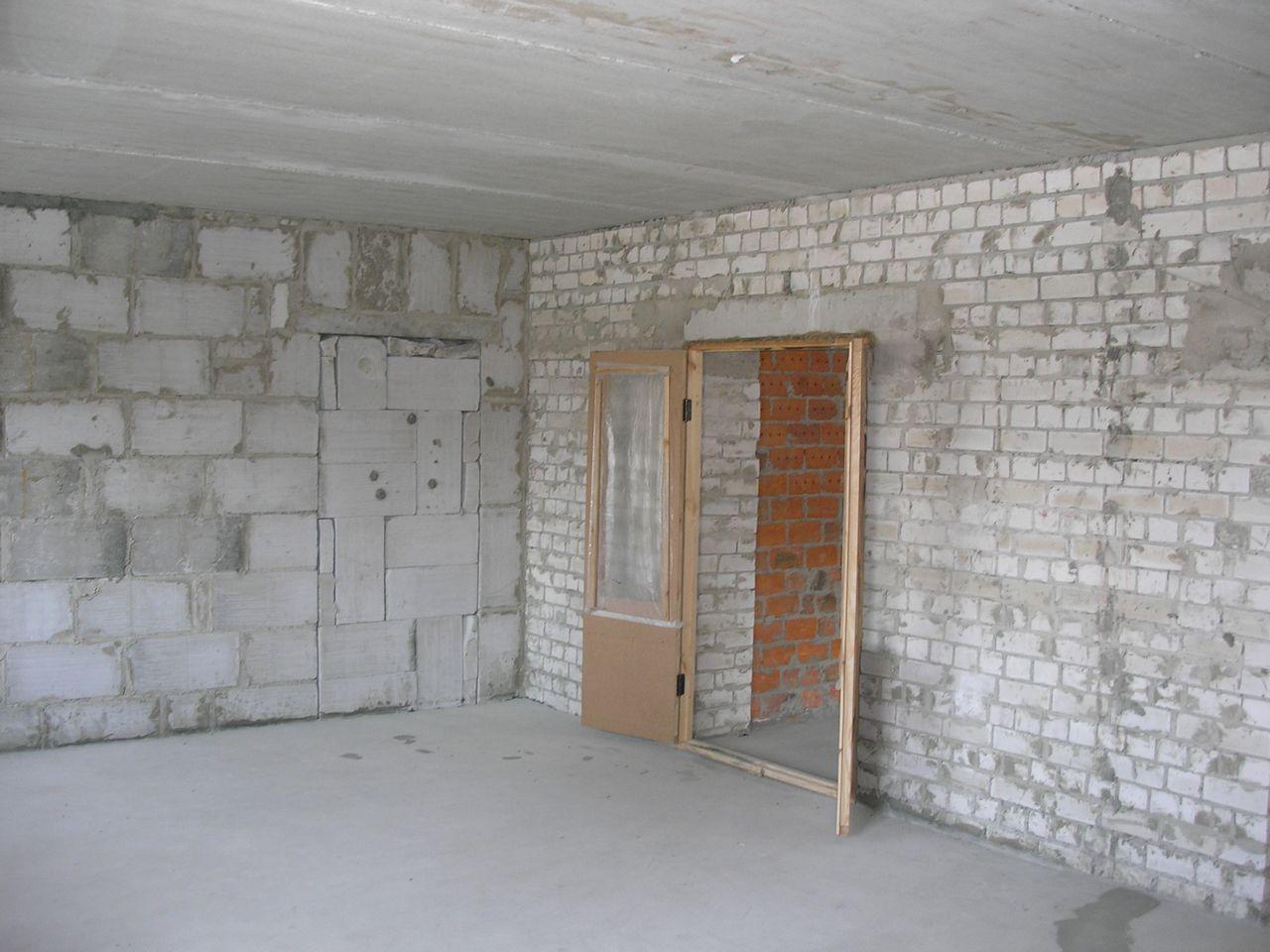 цена ремонта квартир под ключ