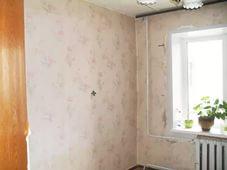 косметический ремонт комнаты цены
