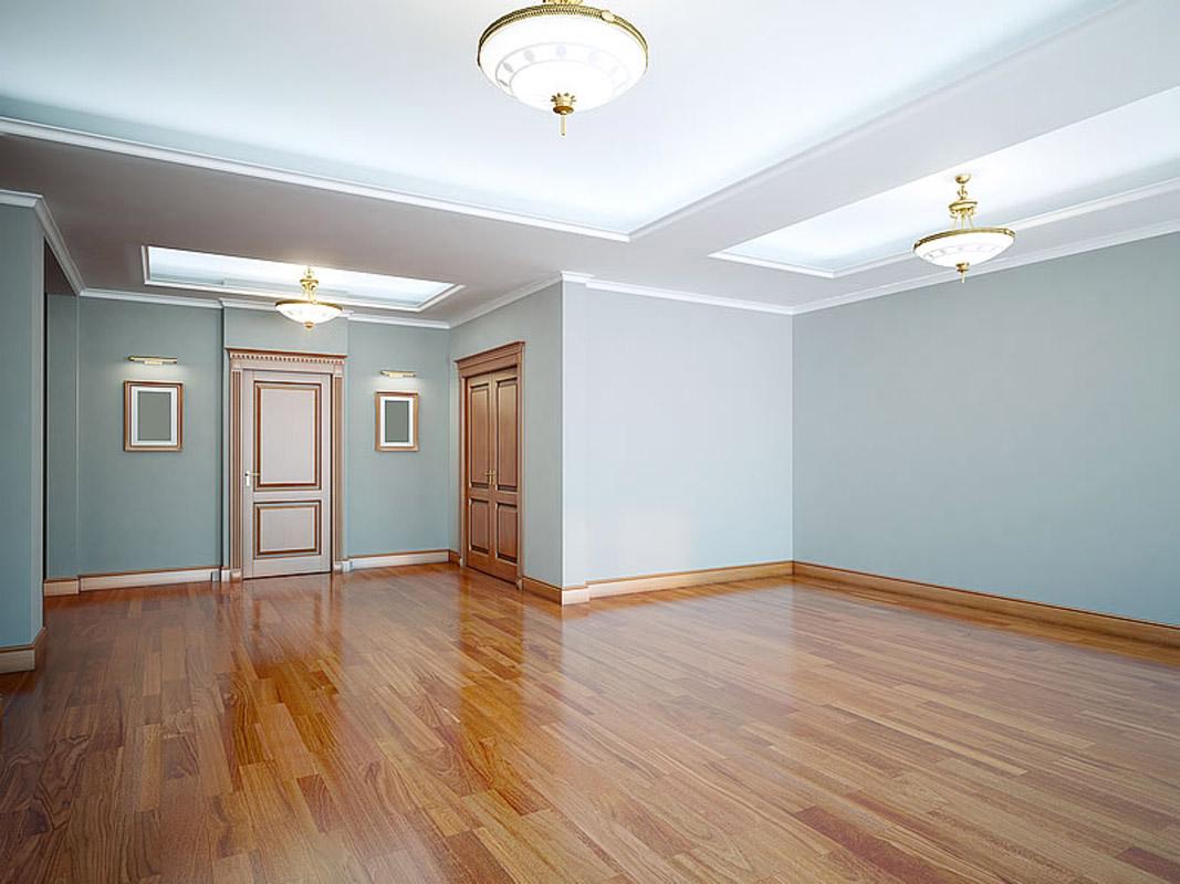 стоимость ремонта квартиры под ключ